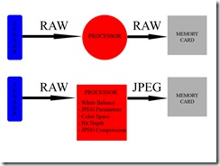 jpeg-vs-raw-processor-diagram